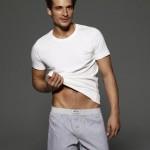 Diesel Mens Underwear  SS 2012 05