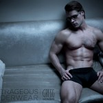 GREGG HOMME LATEST UNDERWEAR COLLECTION 006