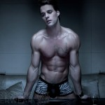 GREGG HOMME LATEST UNDERWEAR COLLECTION 007