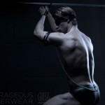GREGG HOMME LATEST UNDERWEAR COLLECTION 008