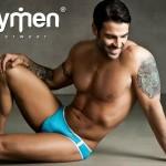 Intymen Underwear 001