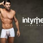 Intymen Underwear 011