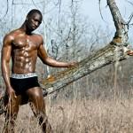 Patrick Bangura by Sherwin Herana 01