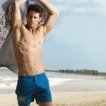 XTG 2012 Swimwear Collection 001