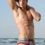 XTG 2012 Swimwear Collection 003