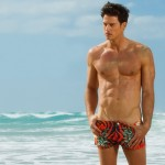 XTG 2012 Swimwear Collection 005