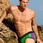 XTG 2012 Swimwear Collection 010