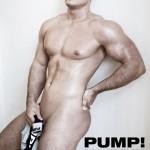 pump+underwear-06