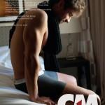 Cover-Male-Underwear-011