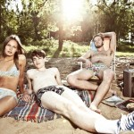 Frank Dandy Spring 2012 Underwear Collection 003