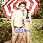 Frank Dandy Spring 2012 Underwear Collection 004