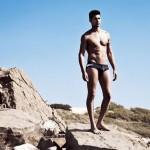 HOM+Swimwear+2012+Miguel+Iglesias-14