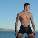 Lody Underwear Campaign 002