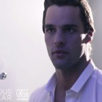 Thierry Pepin for Gregg Homme Most Outrageously Sexy Trailer 07