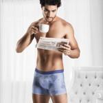 Upman+Underwear+Carlo+Porto-001