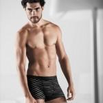 Upman+Underwear+Carlo+Porto-002