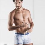 Upman+Underwear+Carlo+Porto-004