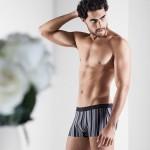 Upman+Underwear+Carlo+Porto-006