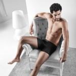 Upman+Underwear+Carlo+Porto-007