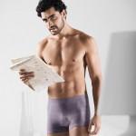 Upman+Underwear+Carlo+Porto-009