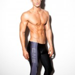 n2n+bodywear+2012+collection-004