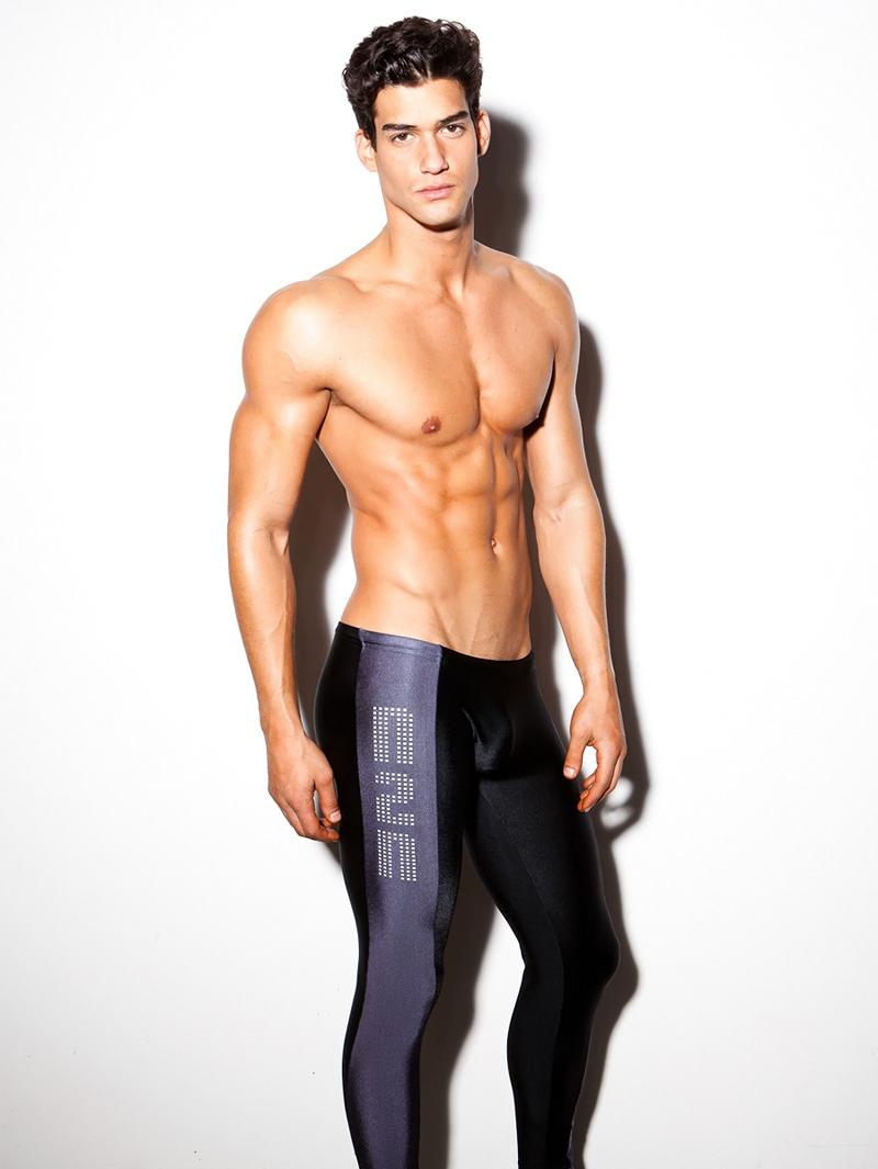 N2N Bodywear | MensUnderwearWorld.com