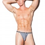 n2n+bodywear+2012+collection-010