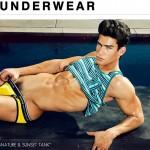 n2n+bodywear+2012-01