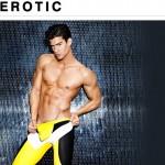 n2n+bodywear+2012-04