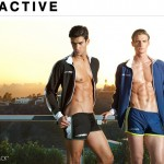 n2n+bodywear+2012-06