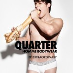 nigel+haran+for+quarter+homme+bodywear-07