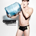 nigel+haran+for+quarter+homme+bodywear-08