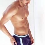 punto+blanco+underwear+pedro+soltz-008