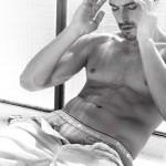 punto+blanco+underwear+pedro+soltz-011