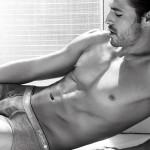 punto+blanco+underwear+pedro+soltz-013