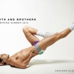 stud+underwear+spring+summer+collection-02