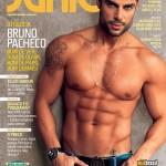 Bruno Pacheco for Revista Junior by Du Borsatto 002