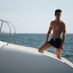 Impetus 2012 Beachwear Collection Joshua Kloss 003
