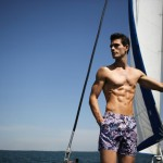 Impetus 2012 Beachwear Collection Joshua Kloss 004