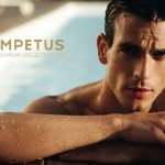 Impetus 2012 Beachwear Collection Joshua Kloss 005