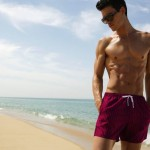 Impetus 2012 Beachwear Collection Joshua Kloss 009