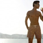 Impetus 2012 Beachwear Collection Joshua Kloss 013