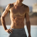 Impetus 2012 Beachwear Collection Joshua Kloss 016