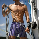 Impetus 2012 Beachwear Collection Joshua Kloss 017