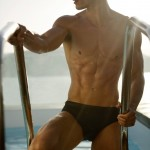 Impetus 2012 Beachwear Collection Joshua Kloss 018
