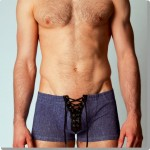 Modus Vivendi Denim Underwear Collection a06