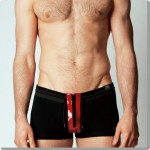 Modus Vivendi Fetish Underwear Collection 02