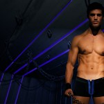 Modus-Vivendi-Fetish-Underwear-Collection-03