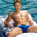 Tyler+Scott+For+Timoteo+Swimwear-02
