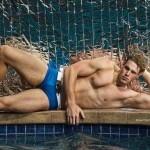 Tyler+Scott+For+Timoteo+Swimwear-06